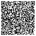 QR code with Rodolfo Ortiz & Assoc contacts