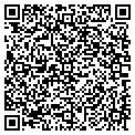 QR code with Dynasty Chinese Restaurant contacts