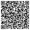 QR code with Pastran contacts