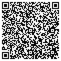 QR code with Robert J Bloomer Dvm contacts