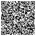 QR code with Seminole Cnty Clerks Office contacts