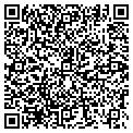 QR code with Elegant Image contacts