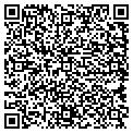 QR code with Kaleidoscope Consignments contacts