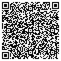 QR code with Southeast Florida Electric contacts
