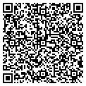 QR code with Oil and Gas Finance Ltd contacts