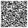 QR code with Prevatt Farms contacts