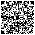 QR code with Merchants and Business contacts