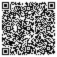 QR code with Hypower Inc contacts