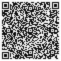QR code with Atlantic Industrial Fence Inc contacts