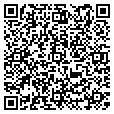 QR code with 330 South contacts