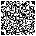 QR code with Jordens Ted Install Rite LLC contacts