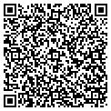 QR code with Heritage 76 Corp contacts