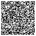 QR code with Southern Comfort Kitchens Inc contacts