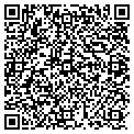 QR code with Eric Johnson Plumbing contacts