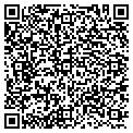 QR code with Palm Beach Auctioneer contacts