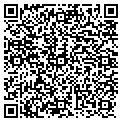 QR code with AA Janitorial Service contacts