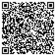 QR code with Pen Power contacts