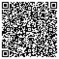 QR code with Lodge 912 - Interbay contacts