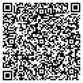 QR code with Tri-County Reinforcing Inc contacts