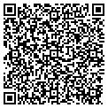 QR code with There Is Hope Ministries contacts
