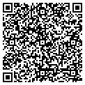 QR code with Matrix Cleaning Group contacts