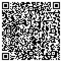 QR code with Animal Care & Control Center contacts