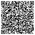 QR code with Hannibal Enterprise contacts