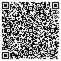 QR code with Morgans Jacob Pressure College contacts