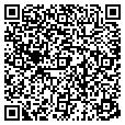 QR code with Jay High contacts
