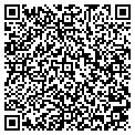 QR code with Donald R McCoy PA contacts