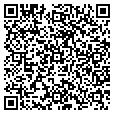 QR code with Pcm Group LLC contacts