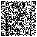 QR code with Glen Arms Apts contacts