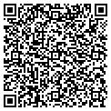 QR code with Law Offices of Victor Krumm contacts