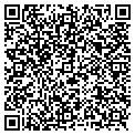 QR code with Lighthouse Realty contacts