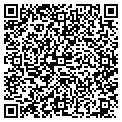 QR code with Asghsmo Assembly Inc contacts