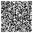 QR code with Michael Motors contacts