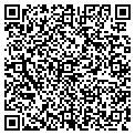 QR code with Dna Vending Corp contacts