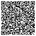 QR code with Trendline Marketing Inc contacts