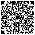QR code with Encore Construction Co contacts