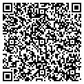 QR code with Reporte Information Corp contacts