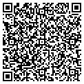 QR code with A and A Tile & Marble Corp contacts