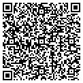 QR code with Sunshine Crafts contacts