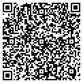 QR code with Airport Orlando Ale House contacts
