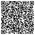 QR code with Dinsmore Lumber Co contacts