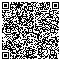 QR code with Eh Whitson Air Conditioning contacts