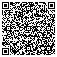 QR code with Metro Cell Inc contacts