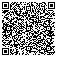 QR code with Leila's Grocery contacts