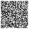 QR code with Allegiance Staffing contacts