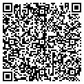 QR code with Cutler & Cutler Inc contacts