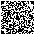 QR code with Arias International contacts